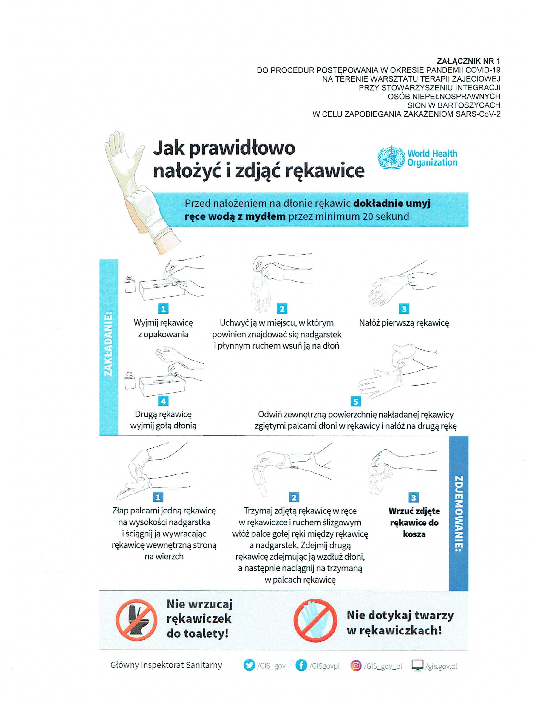Procedury-postepowania-w-okresie-pandemii-COVID-19-12.jpeg