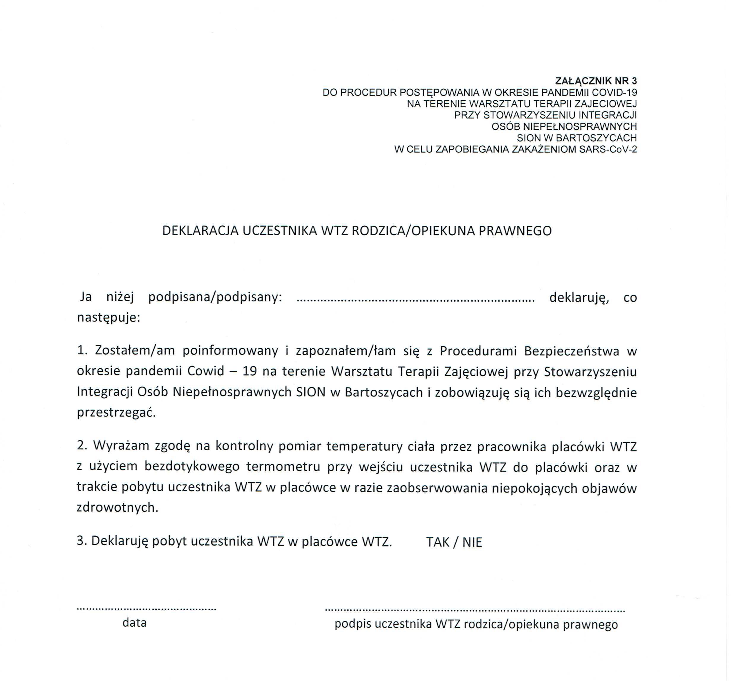 Procedury-postepowania-w-okresie-pandemii-COVID-19-16
