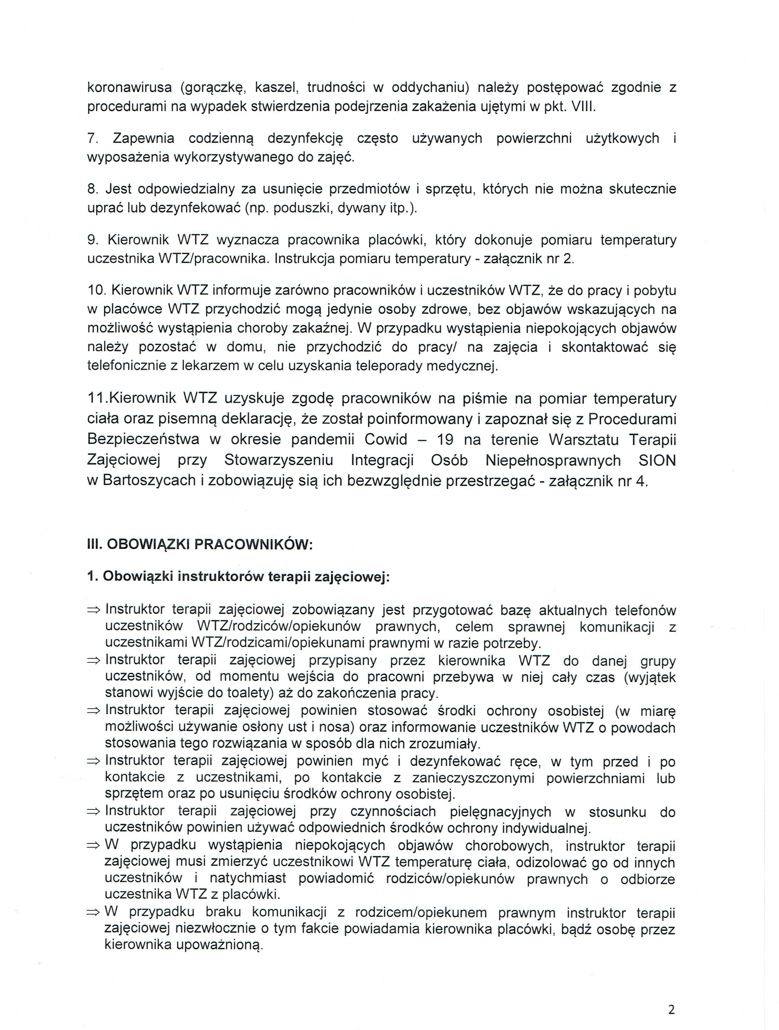 Procedury-postepowania-w-okresie-pandemii-COVID-19-2