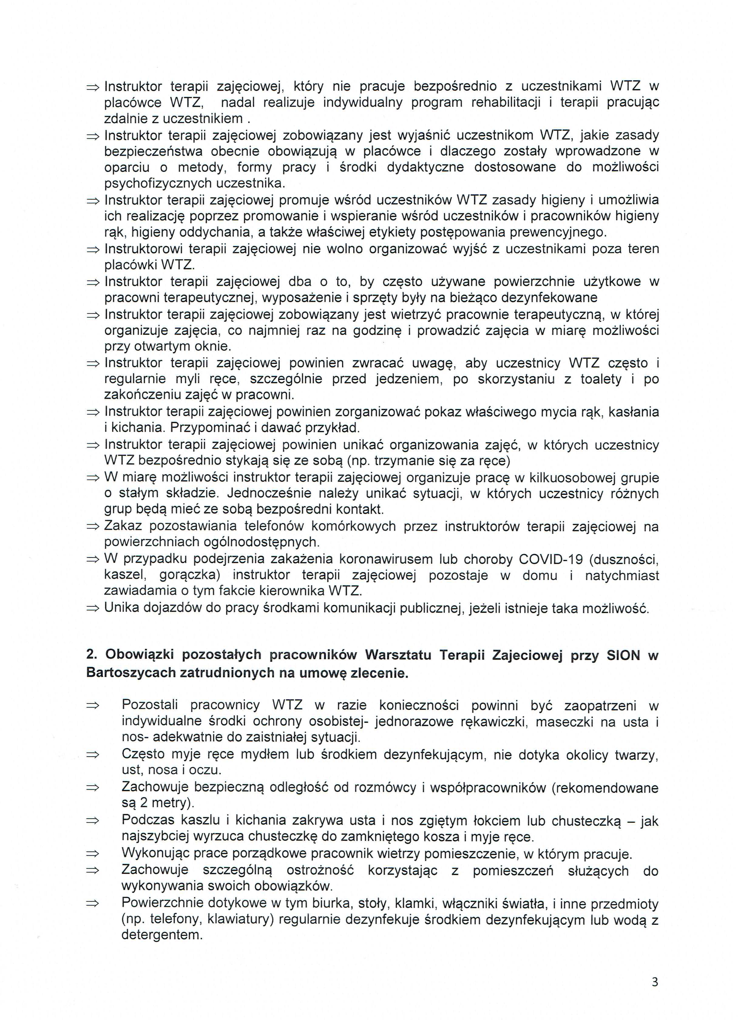 Procedury-postepowania-w-okresie-pandemii-COVID-19-3
