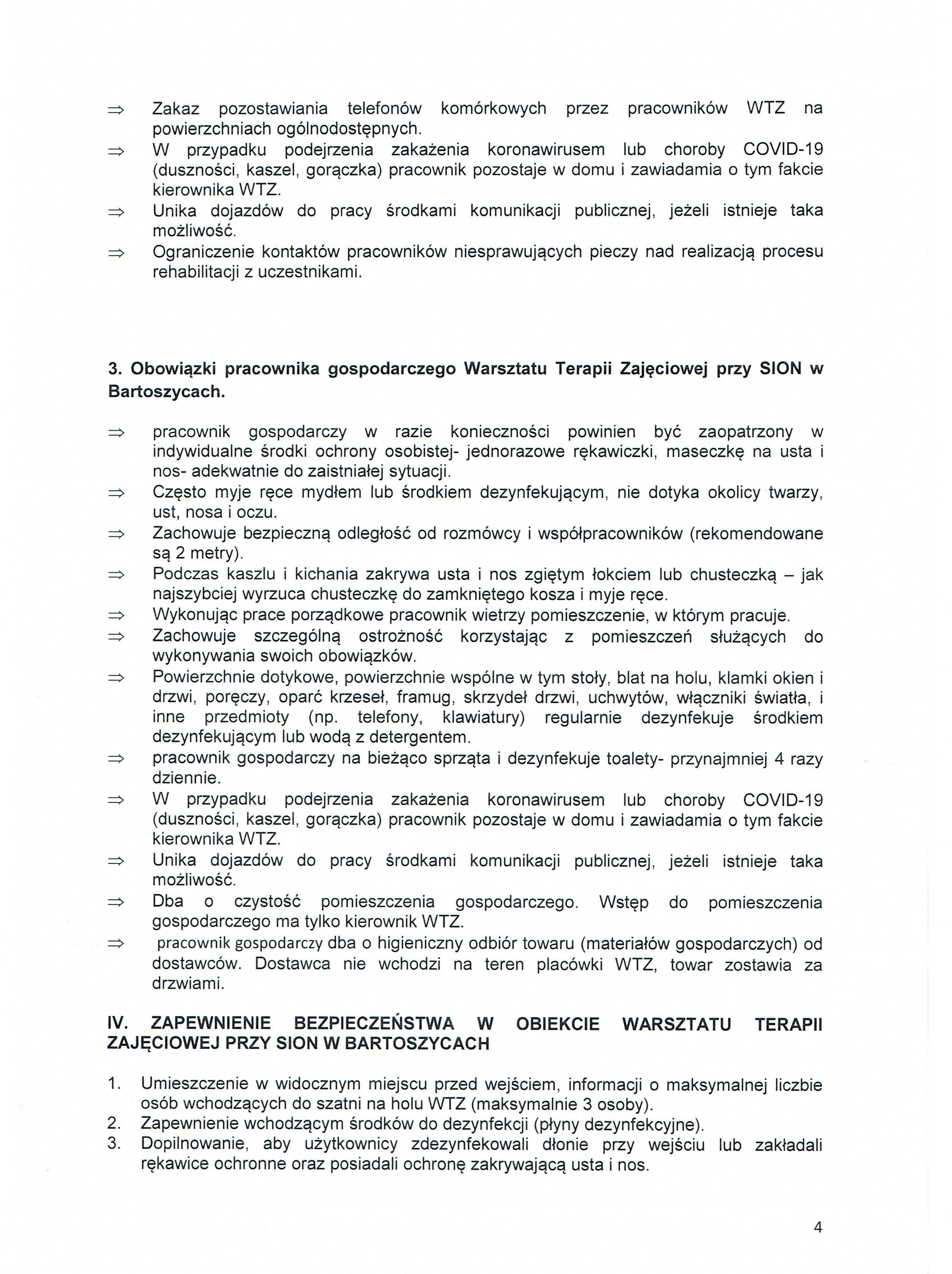 Procedury-postepowania-w-okresie-pandemii-COVID-19-4