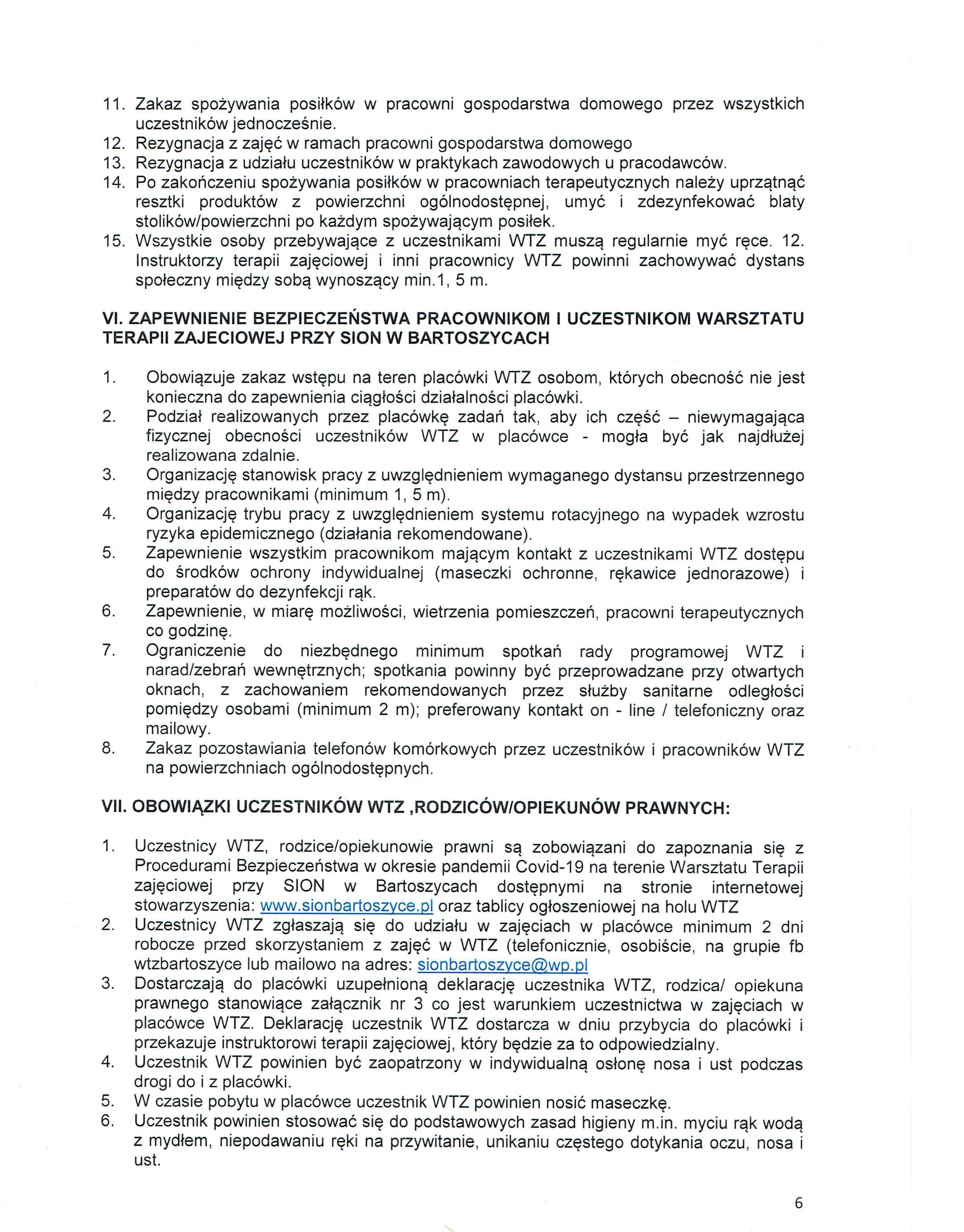 Procedury-postepowania-w-okresie-pandemii-COVID-19-6