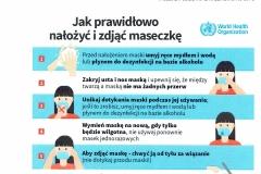 Procedury-postepowania-w-okresie-pandemii-COVID-19-11