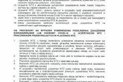 Procedury-postepowania-w-okresie-pandemii-COVID-19-8