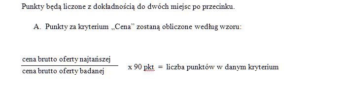 wzor_obl_oferta