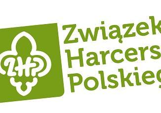 identyfikatorzhp_png_zielone1